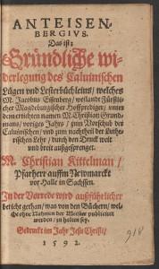 Titelblätter 2